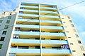 Edificio visto desde Calle 1 Atlántida - panoramio (1).jpg
