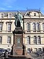 Edinburgh - Chambers Street 08.JPG