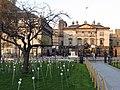 Edinburgh - Dundas House - 20140421201529.jpg