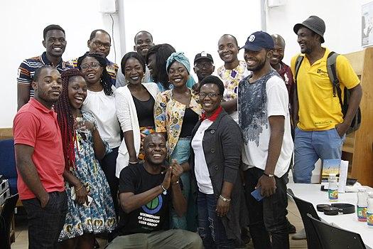 Editathon_at_Goethe_Institut_Cameroon_031.jpg