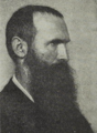 Edmund Harburger, 1897.png