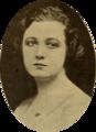 Edna Mayo 1916.png