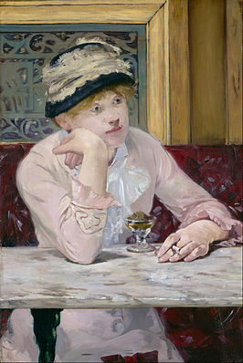 Edouard Manet - Plum Brandy - Google Art Project.jpg
