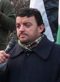 Eduard Chmelár 2009.jpg