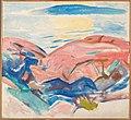 Edvard Munch - Red Rocks - MM.M.00763 - Munch Museum.jpg