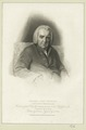 Edward, Lord Thurlow, Lord High Chancellor (NYPL b12349141-420643).tiff