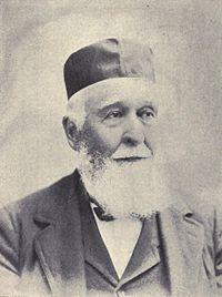 Edward Bailey (1901).jpg
