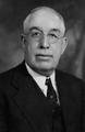 Edward Charles Lawn.png