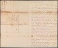 Edward G. Faile and Company letter to Richard Pell Hunt (2311beab2066407d8c04d697f2b7ae00).pdf