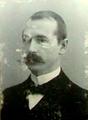 Edward Jan Lipiński.png