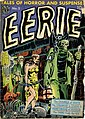 Eerie Comics No 2 Avon first version.jpg