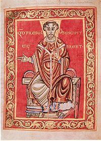 Egbert-Psalter, fol. 17r.jpg