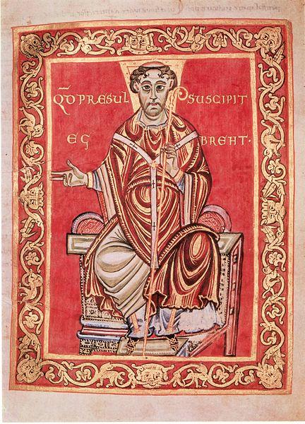 File:Egbert-Psalter, fol. 17r.jpg