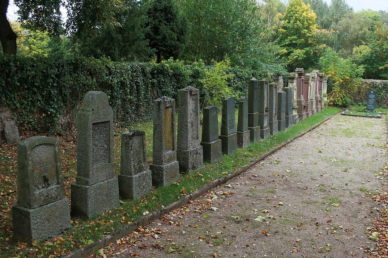 Egelsbach Judenfriedhof.jpg