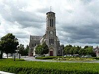 Eglise-les-lucs-sur-boulogne.jpg