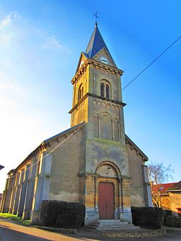 Eglise Bechamps.JPG