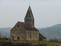 Eglise Cersot.JPG