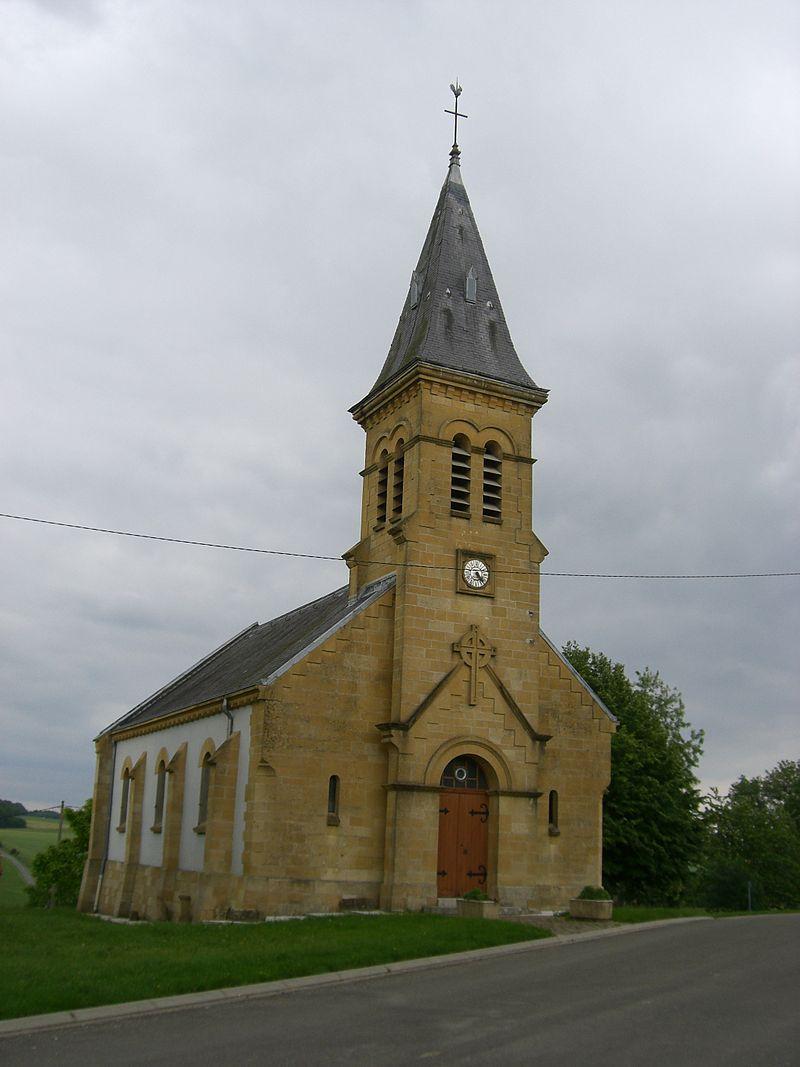 Eglise Champigneulle.jpg