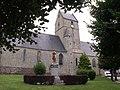 Eglise Magny-le-Désert Basse-Normandie France.JPG
