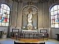 Eglise Saint-Laurent de Paris - chapelle de la Vierge.jpg