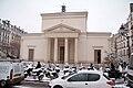 Eglise Sainte-Marie-des-Batignolles 20090202 4.jpg