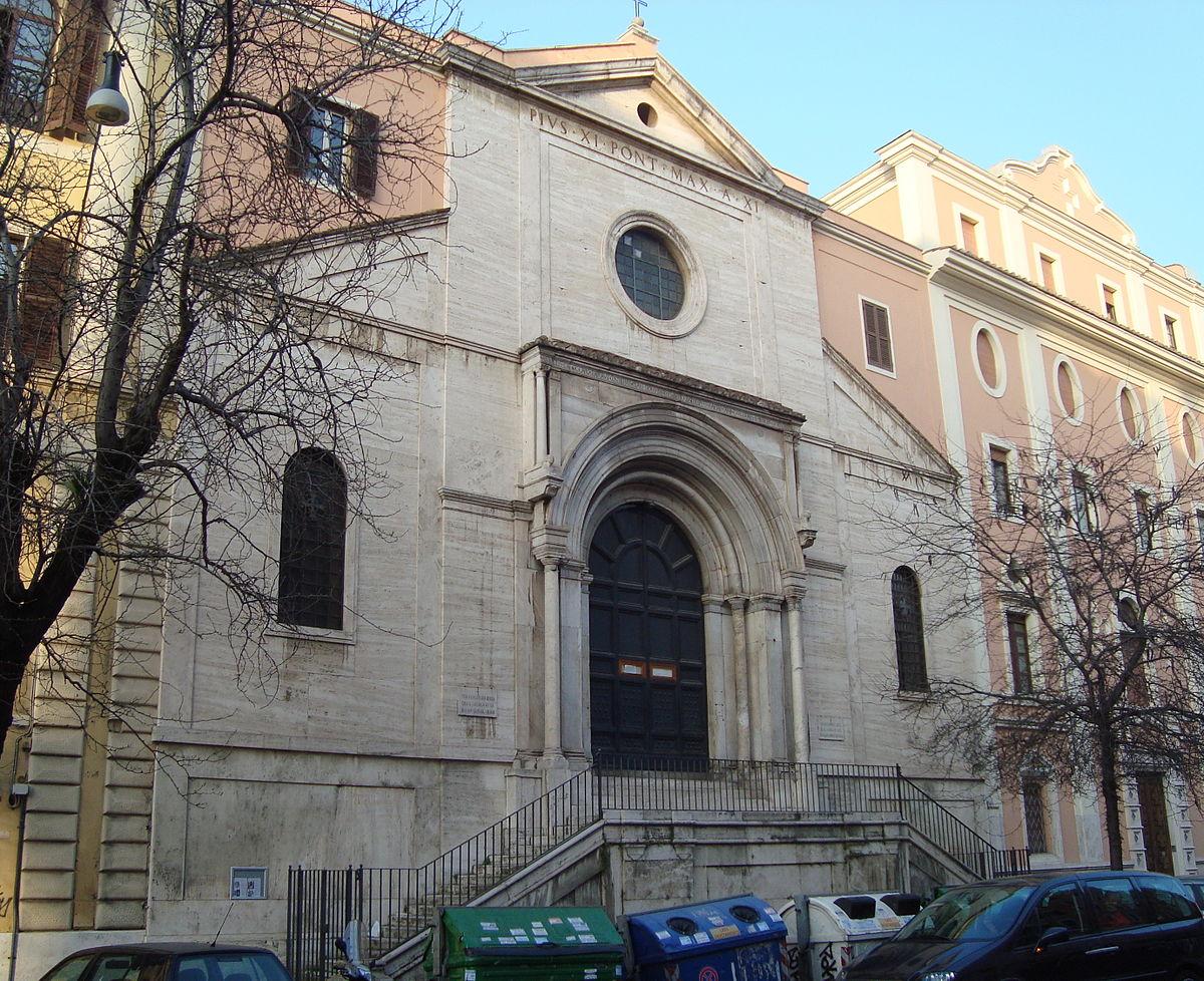 Glise sant 39 antonio abate wikip dia for Arredo bimbo sant antonio abate