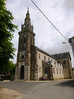 Eglise de Josnes.JPG