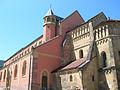 Eglise pfaffenheim.JPG