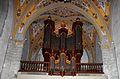Eglise réformée Saint-Martin, orgue.jpg
