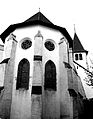 Eglise réformée Saint-Martin.jpg