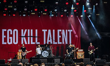 Ego Kill Talent - Rock am Ring 2018-3896.jpg