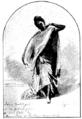 Egron Lundgren indisk danserska 1858.PNG