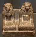 Egypte louvre 266 couple.jpg