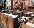 Eh Keramikbrunnen Alt.F'felde 99 2013-03-13 ama fec.jpg