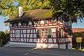 Ehem. Gemeindehaus Ellikon an der Thur.jpg
