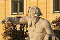 Ehrenhofbrunnen-IMG 8688.JPG