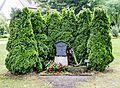 Ehrenmal (Nonnenhorn) jm71193.jpg