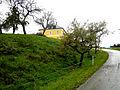Eibiswald Aichberg Hof und Auffahrt.jpg
