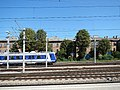 Eichenstraße Südseite Schnellbahn.jpg