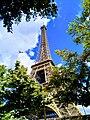 Eiffel Tower Colorful.jpg