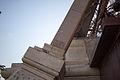 Eiffel Tower Support.jpg