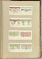 Eight Designs for Decorated Cups MET DP828394.jpg