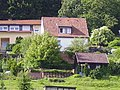 Ein Haus in Wilhelmsthal - panoramio.jpg