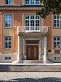 Eingang der Handwerkskammer Konstanz.jpg