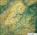 Einzugsgebietskarte Nahe.png