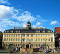 Eisenach 05-08-2014 (14847326475).jpg