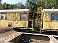 Eisenbahnmuseum Bochum 041 (50339267902).jpg