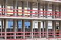 Eisspeicher im Neubau Historisches Archiv der Stadt Köln-4191.jpg