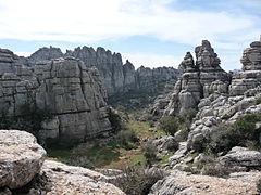 ElTorcal-Antequera-p1010742.jpg