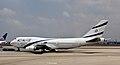 El Al - Boeing B747-400 - Tel Aviv Ben Gurion - 4X-ELD-1230.jpg